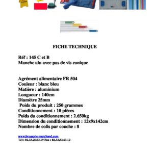514357TechniqueMANCHEALIMENTAIREALUBLANC140MAVISDiam25mm-pdf-1.jpg