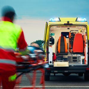 Urgences – Secours