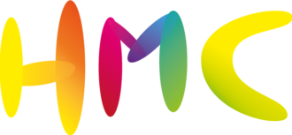 logo HMC La Rochelle
