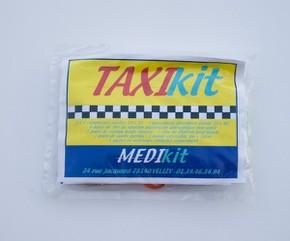 taxi-taxikit.jpeg