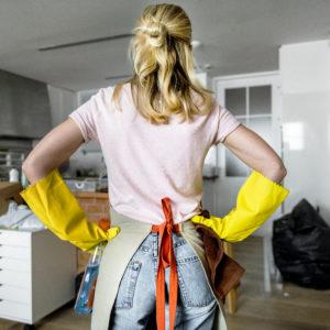 Accessoires Ménager